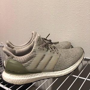 Adidas Ultraboost sz 8.5
